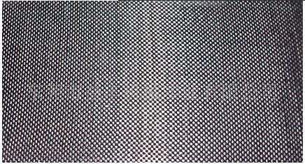 碳纖維加固 (圖1)