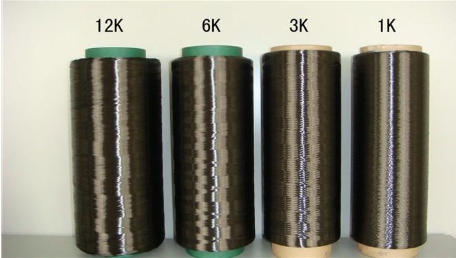 碳纖維加固 (圖2)